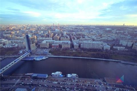 43 Продажа офиса башня Империя 188 кв.м. - Фото 3