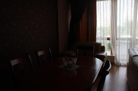 Сдам 3-комн. квартиру, Химиков пр-кт, 43б - Фото 5