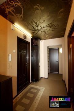 Шикарная двух комнатная квартира в новых Химках рядом с метро - Фото 5