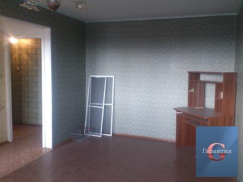 Квартира на Кр.Октябре в городе Киржач - Фото 1