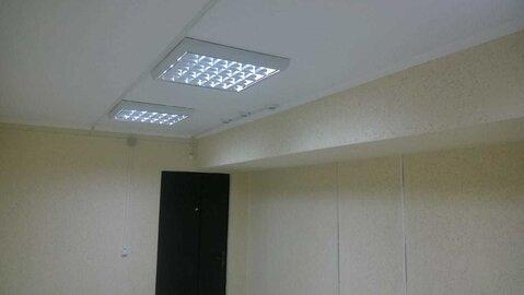 Офисное помещение на ул.Черкасской - Фото 3