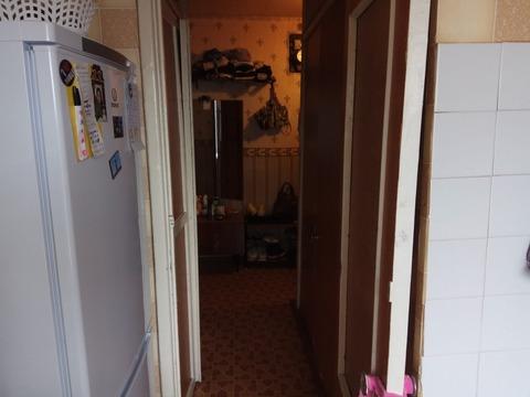 Квартира 2х ком 51 кв.м - Фото 3