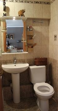 Современная квартира с отличным ремонтом - Фото 5