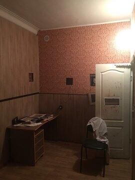 Продается 3-комн. квартира 70 м2 - Фото 2