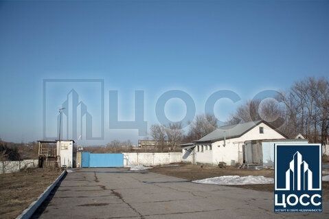Орловская область, г. Мценск, Автомагистральная Продажа участка 42 га - Фото 5