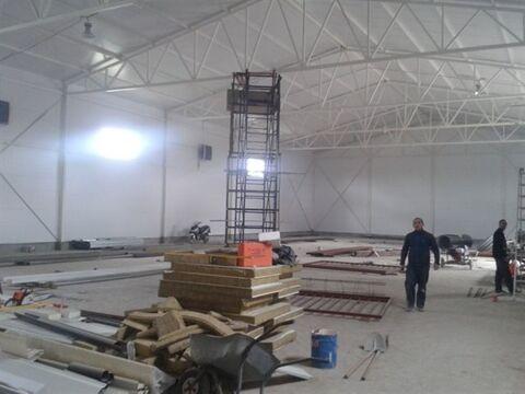 Сдам складское помещение 940 кв.м, м. Ломоносовская - Фото 3