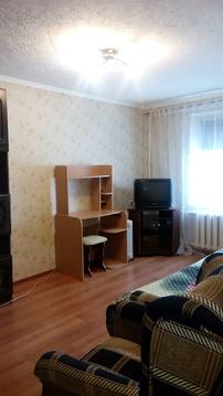 Продается 1-комнатная квартир - Фото 4