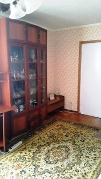 Сдам 2 комн. квартиру на Касимовской. - Фото 2