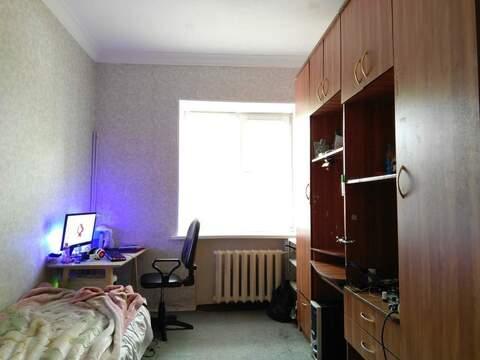 Продам: одна комната 15 кв. м, Челябинск - Фото 1