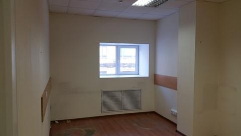Аренда офиса 201.3 кв.м, кв.м/год - Фото 3