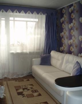 Аренда 1-к квартиры по ул. Салютная - Фото 1