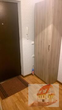 1 комнатная квартира недорого - Фото 2