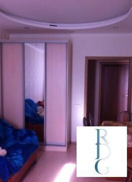 Аренда квартиры, Мытищи, Мытищинский район, Ул. Стрелковая - Фото 2