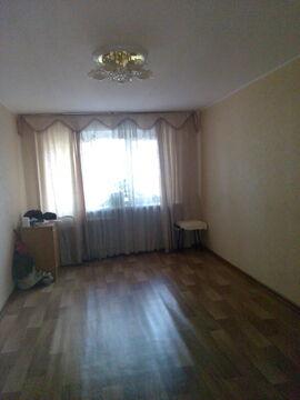 Продам 3 к.кв. ул. Красноармейская, 26 - Фото 2