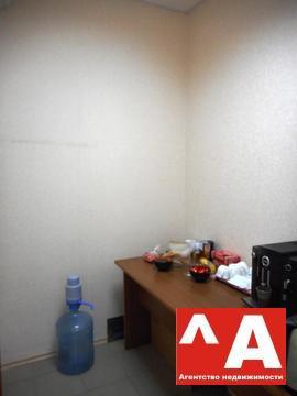 Аренда офиса 21,7 кв.м. в Черниковском переулке - Фото 3