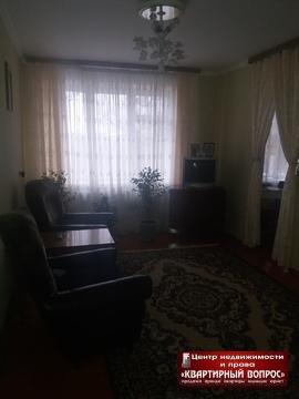 Продам не дорого 4 х комнатную квартиру - Фото 4