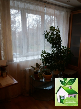 Сдам квартиру - гнездышко - Фото 4