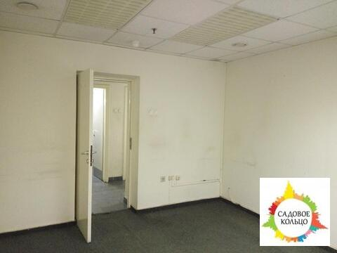 В аренду предлагается помещение свободного назначения в здании на ожив - Фото 2