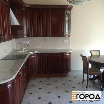 Сдается 2-х комнатная квартира:г.Москва, Куркино, Новокуркинское ш.45 - Фото 3