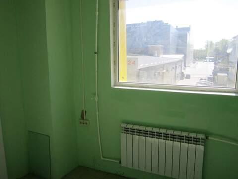 Псн в аренду 111 кв. м, Люберцы - Фото 4