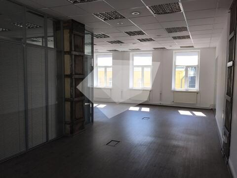 """Бизнес-центра """"Алексеевская слобода"""" Продажа 6100 кв.м - Фото 3"""