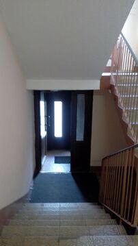 Двухкомнатная квартиру в новом доме у м. Академическая - Фото 2