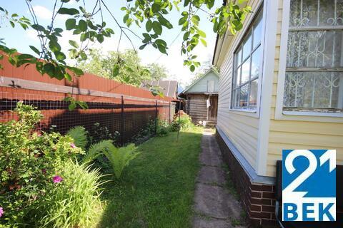 Продается двухэтажный дачный дом - Фото 3