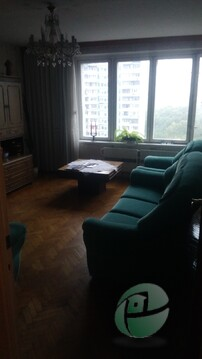 Комната Тёплый Стан - Фото 3