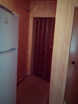 Продается 1 ком квартира в Шепчинках - Фото 2