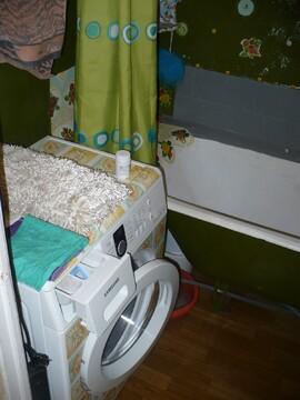 Сдам комнату с ремонтом без комиссии, недалеко от трц карнавал - Фото 5
