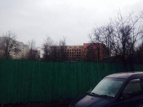 Лот: в66 Продажа осз в г.Раменское - Фото 4