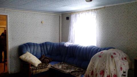 Продам Зимний дом в г. Тосно (Тосно-2) - Фото 3