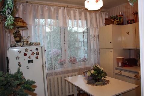 2-комнатная квартира Ковров-8, д. 15 (Военный городок) - Фото 1