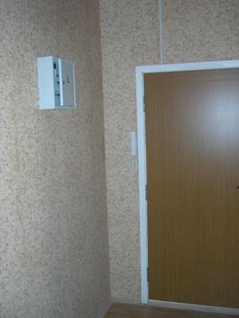 Продается 3 ком. квартира в мкр.Кузнечики - Фото 5