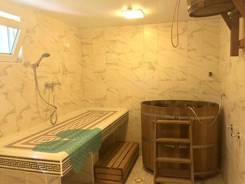 Продам элитный коттедж 243 кв. м. в Ленинском районе - Фото 2