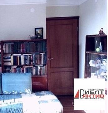 2к квартира на риижте - Фото 4