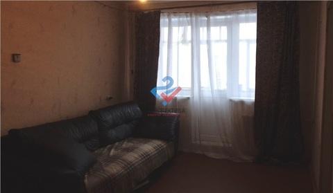 Квартира по адресу ул. Интернациональная, 77 - Фото 3