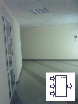 Уфа. Офисное помещение в аренду ул. Чернышевского 82, площ. 60 кв.м - Фото 2