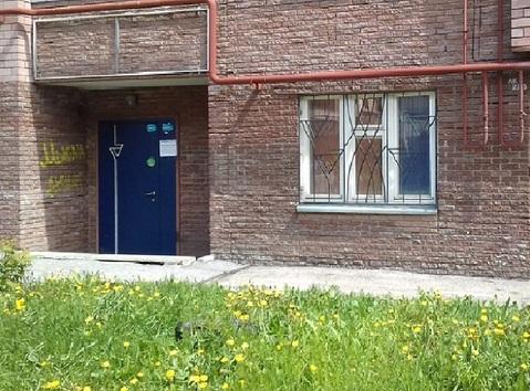 Продается помещение свободного назначения, 76 м2, ул.Родионова - Фото 2