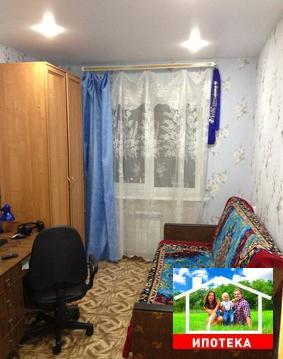 2х.к.квартира в Гатчине - Фото 5