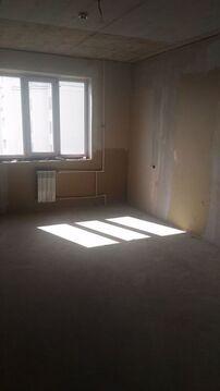 Продажа квартиры, Белгород, Ул. Славянская - Фото 5