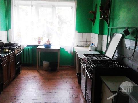 Продается комната с ок, ул. Экспериментальная - Фото 3