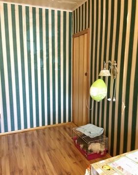 Продается 1 комнатная квартира Раменское, Михалевича, 44 - Фото 3