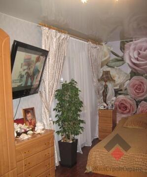 Продам 1-к квартиру, Новый Городок, 22 - Фото 2
