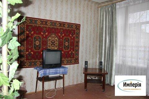 Трехкомнатные апартаменты в сталинке по привлекательной цене - Фото 4