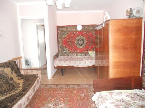 Сдам 2-комнатную квартиру по ул. Пушкина - Фото 5