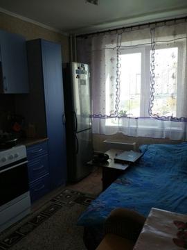 Продам 1-комнатную квартиру возле озера Оброчное - Фото 1