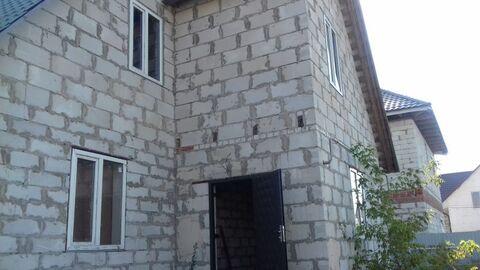 Продается 4-к Дом ул. Мостовая - Фото 1