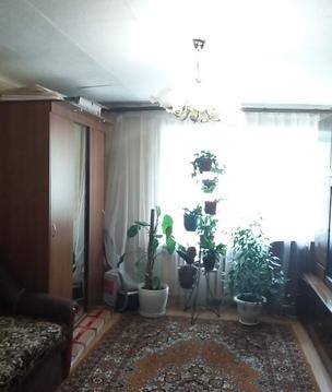Продажа двухкомнатной квартиры в районе ж/д вокзала - Фото 4