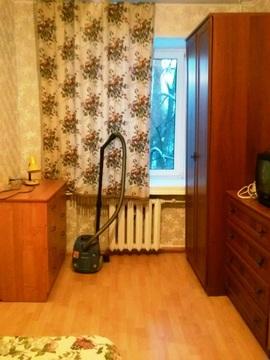 2-ая квартира в ич - Фото 5